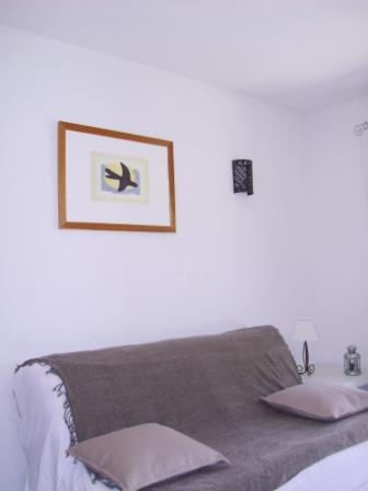 location gite saint remy de provence